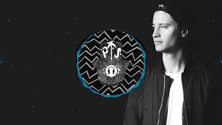 Kygo & Miguel - Remind Me to Forget (D33pSoul Remix)