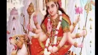 Maa Durga ke Roop