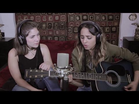 Morat - Como Te Atreves (Cover Meli G ft. Nath Campos)