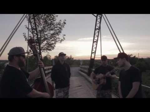 Beautiful Escape (Acoustic) [Feat. Elijah]