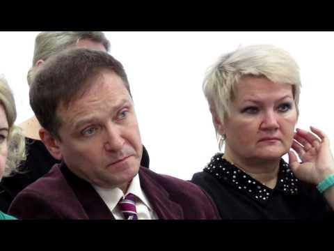 Новгородские детские сады подорожали: компенсацию будут получать единицы