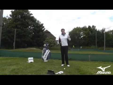 Understanding The Downswing – HDiD Golf Academy