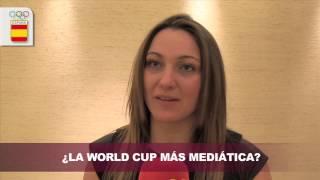Melani Costa: