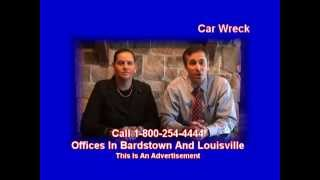 McCoy and Hiestand Law Offices in Bardstown and Louisville 10 2014