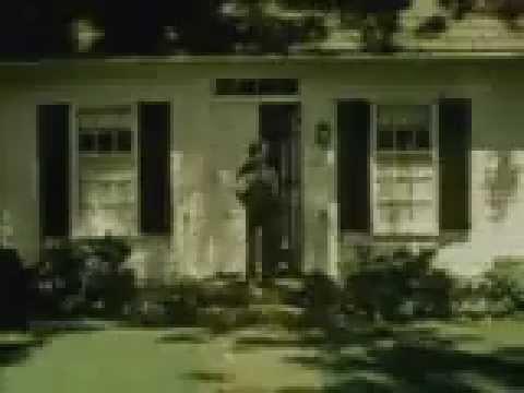 Laffin' Levi's, 1972 Levi's Commercial