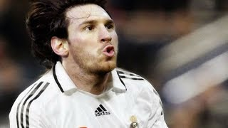 Video 10 Players Who Rejected Real Madrid MP3, 3GP, MP4, WEBM, AVI, FLV Juni 2018