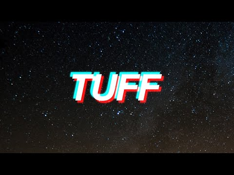 """Jaah SLT - Tuff (Lyrics) """"Ten, eleven, thirteen, I'on f*ck with twelve and they don't f*ck with me"""""""