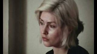 Nonton Deborah Harry Screen Test - Union City Film Subtitle Indonesia Streaming Movie Download
