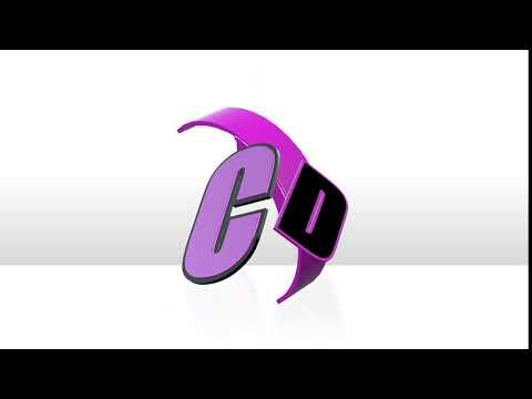 (CDM Music Creation