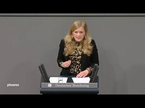 90. Sitzung des Deutschen Bundestages am 22.03.2019