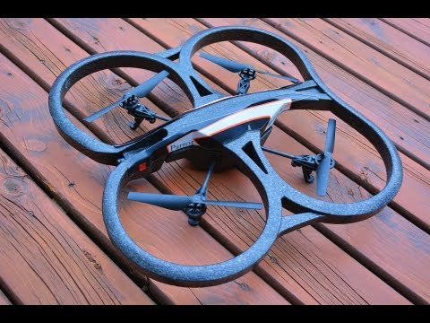 drone - http://www.RCSparks.com - Lot's of controversy about Flying Camera Drones & Weapon Drones lately.. I wonder what this will do to our RC Flying Hobby. Well - ...