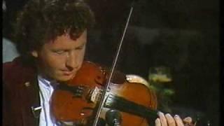 Frankie Gavin - 8.30pm - 12:30pm - Pobalscoil Ghaoth Dobhair