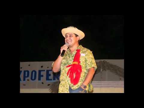 Los mejores Chistes de El Costeño!! - Parte #3