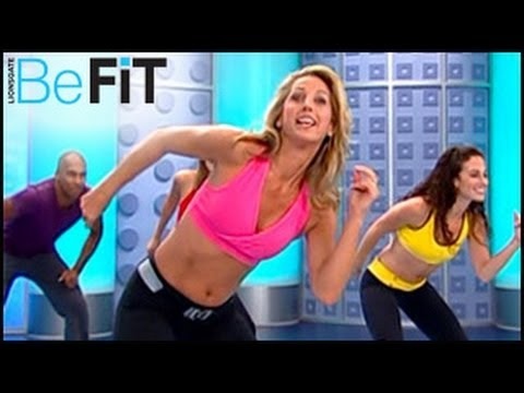 fat burning - Fat-Burning Funk Dance Workout is a dance-inspired cardio workout that is designed to burn fat, boost metabolism, sculpt the abs, and tone the entire body. L...