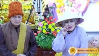 Bài Hát Tình Mẹ Muôn Thuở - Châu Thanh ft Ngọc Huyền Châu
