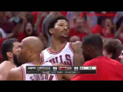NBA Greatest Crowd Reactions of All Time!!!
