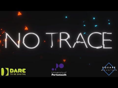 au no-trace