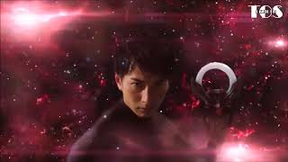Video Ultraman Orb All Transformation and Finisher (Spacium Zeperion-Orb Origin) MP3, 3GP, MP4, WEBM, AVI, FLV September 2018