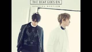 Video [Full Album] 슈퍼주니어 D&E (Super Junior D&E) - The Beat Goes On (The 1st Mini Album Special Edition) MP3, 3GP, MP4, WEBM, AVI, FLV April 2018