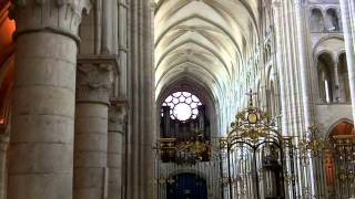 Laon France  city photo : Laon Cathedral, Laon, France