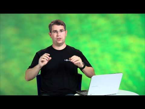 tags - How much time should I spend on meta tags, and which ones matter? Matt Cutts, Bay Area, California Read more about meta tags in our Help Center: http://suppo...