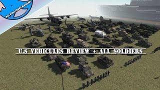 ---------------------------------------------{~open me~}--------------------------------------------------- hi, today in Men of War : Assault Squad 2 red ris...