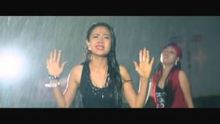 Download Lagu Sang Sok Serey ft Rangsey - The Light MV (English Sub) Mp3