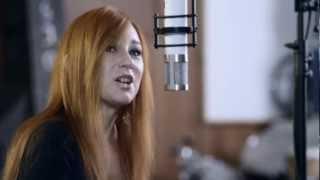 Tori Amos - Gold Dust 2012