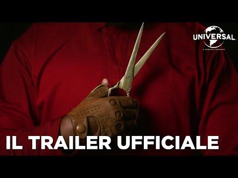 Preview Trailer Noi, trailer ufficiale italiano