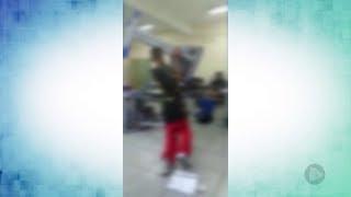 Levantamento coloca Bauru entre as cinco cidades do Estado com mais casos de violência em escolas