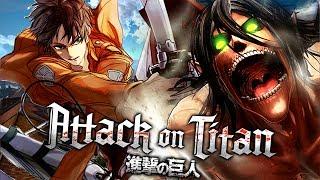 ● Se volete nuovi episodi superiamo i 4.000 LIKE! ●► Iscriviti al canale per nuovi video su l'Attacco dei Giganti: http://bit.ly/GiosephTheGamer► Giochi scontati: http://www.instant-gaming.com/it/igr110011/Eccovi il gameplay di Attack on Titan Wings of Freedom ovvero il gioco de l'Attacco dei Giganti! Dopo aver il manga e gli episodi della Stagione 1 e 2, oggi vediamola Eren che si trasforma in gigante! Ricorda di iscriverti per gameplay, walkthrough, guide, segreti di Attack on Titan Wings of Freedom!► Serie su Dragon Ball AF: https://youtu.be/B-KIiP1rZho●▬▬▬▬▬▬ SEGUIMI SUI SOCIAL NETWORK ▬▬▬▬▬▬●● Facebook: http://on.fb.me/1kaj9Ir ● Twitter: http://bit.ly/MYPeYE● Instagram: http://bit.ly/1kajF9c ● Google Plus: https://goo.gl/kRKLu5● PS4: gioseph4ever ● Steam: GiosephTheGamer●▬▬▬▬▬▬▬▬▬▬▬▬▬▬▬▬▬▬▬▬▬▬▬▬▬▬▬●
