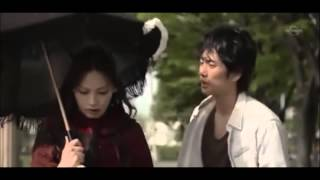Nonton Vampire Heaven Manga  Drama Ver  Film Subtitle Indonesia Streaming Movie Download