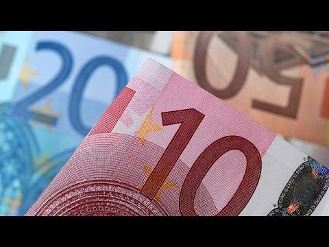 Vol à la Banque de France : 1,8 millions d'euros de billets usés retrouvés