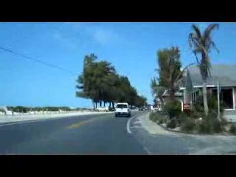 № 496  США Разговор об Американских стариках в машине 22.02.2011 (видео)