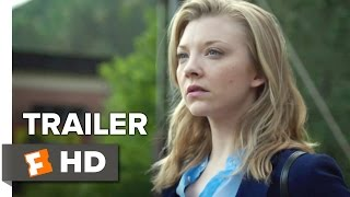 Nonton The Forest Official Trailer #1 (2016) - Natalie Dormer, Taylor Kinney Horror Movie HD Film Subtitle Indonesia Streaming Movie Download
