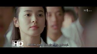 Video 10 Film Paling Romantis Korea yang Wajid Anda Saksikan | Bagian Pertama MP3, 3GP, MP4, WEBM, AVI, FLV Mei 2019