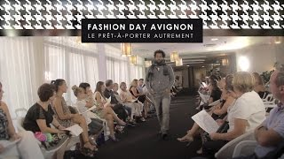 Fashion Day Avignon - Novotel