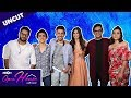 Maanvi, Amol, Aahana Kumra, Veer Rajwant n Rohan On Open House With Renil | UNCUT