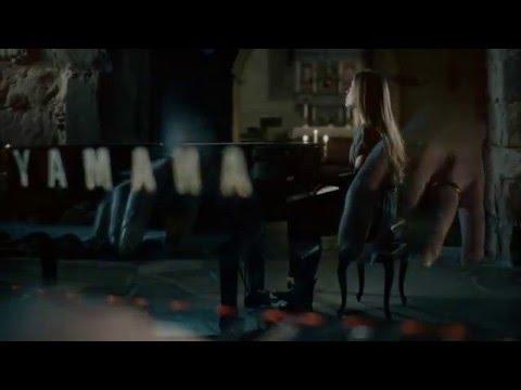 Musikkvideoen til «Alt for deg» av Hilde Selvikvåg