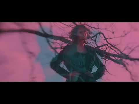 Putokazi obelodanili singl 'TanTanatos Filip Frank remix'