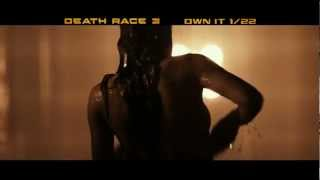 Nonton Death Race 3  Inferno On Blu Ray   Dvd Own It Jan 22nd Film Subtitle Indonesia Streaming Movie Download