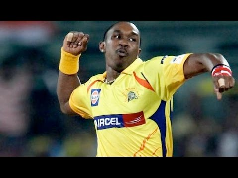 There-will-be-onlyl-one-Chennai-Super-Kings-Dwayne-Bravo