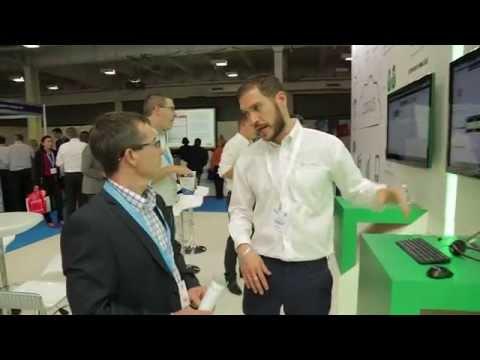 Customer Contact Expo 2014