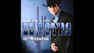 La chica mas hermosa (audio) El Potro de Sinaloa