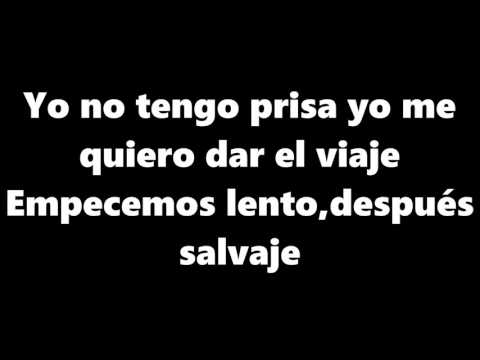 Video Luis Fonsi - Despacito ft. Daddy Yankee (LETRA/LYRICS) download in MP3, 3GP, MP4, WEBM, AVI, FLV January 2017