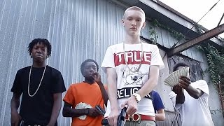 Video 5 Worst Rappers To Become Famous MP3, 3GP, MP4, WEBM, AVI, FLV Oktober 2017