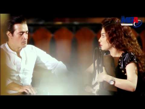 Episode 25 - DLAA BANAT SERIES / ِمسلسل دلع بنات - الحلقه الخامسة والعشرون (видео)