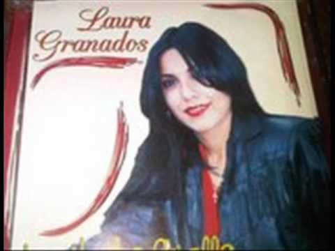 LA VERDAD DE LA CADENA .wmv LAURA GRANADO