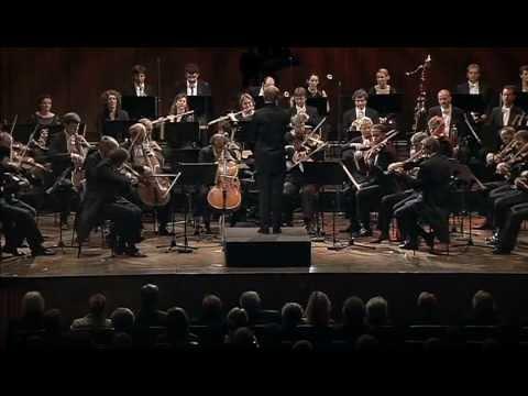 הסימפוניה החמישית של בטהובן בדו מינור אופ. 67