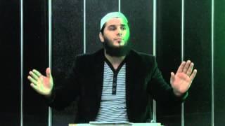 Hajduti dhe Imam Buhariu (Ngjarje Madhështore) - Hoxhë Abil Veseli
